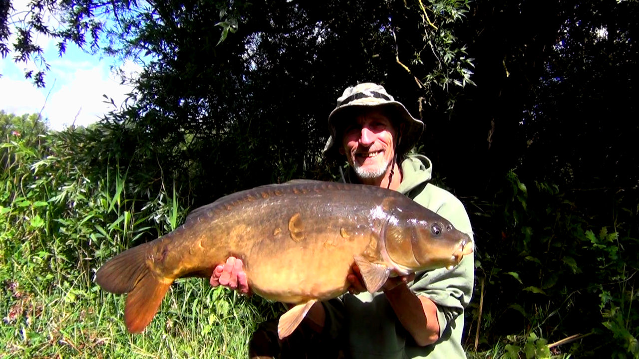 carp lake muslim See more of la bourgonnière luxury carp fishing in france on facebook by the muslim vibe amazing house and a carp lake too.